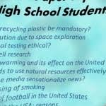 100 research paper topics high research paper topics top 100 best research topics