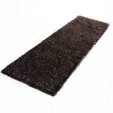 Thick Pile Rug Shaggy Deep Pile Carpet Floor Rug Fully Customisable