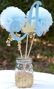 centerpieces ideas centerpiece ideas for boy baby shower baby shower gift ideas