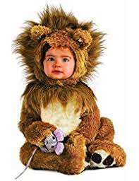 Halloween Costumes Infant Girls Baby U0027s Costumes Accessories Amazon