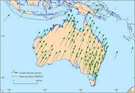 bartender resume template australia maps geraldton australia datum modernisation in australia geoscience australia