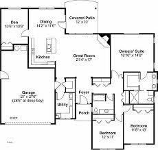 House Plan Fresh House Plans with Dog Room House Plans with Dog