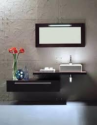 Inexpensive Modern Bathroom Vanities Discount Modern Bathroom Vanities Bathroom Vanity Height And Depth