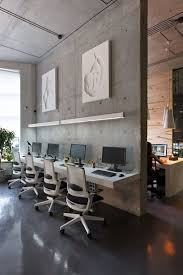 Home Office Modern Design Ideas by 15 Contemporary Home Office Design Ideas Feed Inspiration
