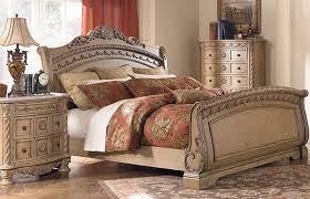 Furniture Bedroom Set Ashleys Furniture Bedroom Sets Bedroom Furniture Design