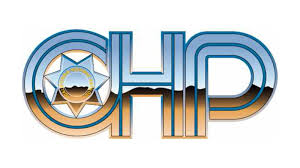 chp logo 2 logospike com famous and free vector logos