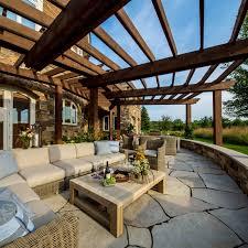 rustic veranda wins award biota