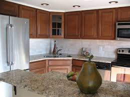 denver 1 bedroom apartments 100 best 1 bedroom apartments in denver co with pics with 28 new