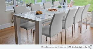 big dining room sets impressive dining table large 15 perfectly crafted large dining