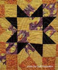 quilts for autumn and halloween part 1 quilt inspiration