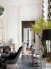 331 best the paris flat images on pinterest paris apartments