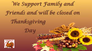 awesome happy thanksgiving quotes with cards pics the best