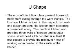 most efficient floor plans floor plans graphing your ideas ppt