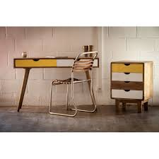 bureau meuble design bureau design bois simple decoration bureau design bureau design