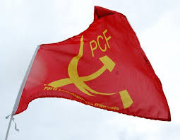 si e parti communiste pcf présidentielles 2017 pas de sortie de l impasse sans