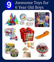 best gifts and toys for 6 year boys 2017 gift and