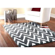 8 X 9 Area Rugs Menards Area Rugs 7 X 9 Area Rugs Fabulous Rug Marvelous