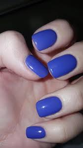 amazing nails u0026 spa home facebook