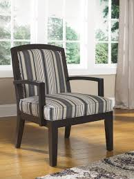 Light Gray Laminate Flooring A Stunning Fabric Upholstered Living Room Accent Chair Including