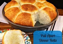 paleo dinner rolls recipesbnb