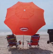 Cheap Beach Umbrella Best Portable Beach Umbrellas In 2017 Top10bestpro