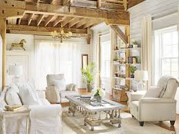 Farmhouse Living Room Furniture 30 Cozy Living Rooms Furniture And Decor Ideas For Cozy Rooms