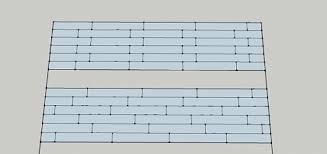 comlaminate flooring pattern crowdbuild for