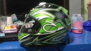 The 25 Best Kbc Helmets Ideas On Pinterest Motorcycle Helmets