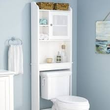 Countertop Cabinet Bathroom Bathroom Storage U0026 Organization You U0027ll Love Wayfair