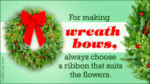 decorative bows simple ways of tying decorative bows and your gift attractive