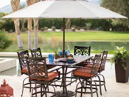 Outdoor Patio Furniture Lowes by Patio 48 Lowes Patio Furniture Lowes Patio Furniture