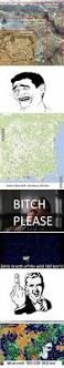 Altis Map 25 Best Memes About Altis Map Arma 3 Altis Map Arma 3 Memes