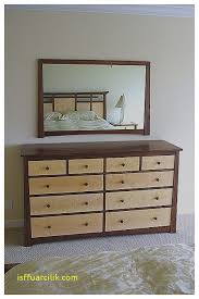 Cheap Bedroom Dressers For Sale Used Bedroom Dressers For Sale