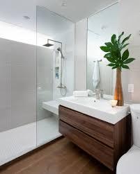 modern bathroom ideas photo gallery modern bathroom ideas photo gallery
