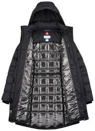 black friday columbia jackets women u0027s hexbreaker long goose down winter jacket columbia com