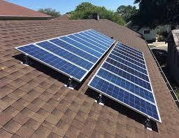 Diy Solar Light by Legion Solar 2 Diy Solar Panel Kits Gadget Flow