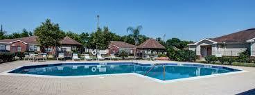 Lakeview Apartments Houston Tx 77090 Low Income Housing Near 77025
