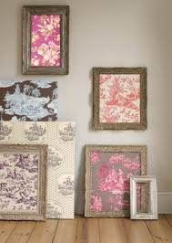 15 extremely easy diy wall ideas for the non skilled diyers