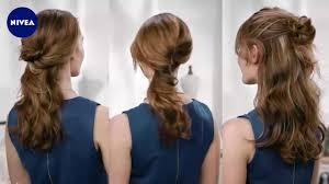 Frisuren Lange Haare Nivea by Frisuren Für Stufenschnitte Nivea Hair