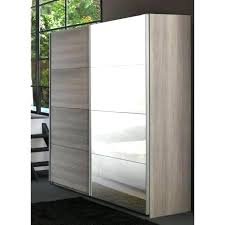 armoire chambre adulte armoire adulte ikdi info