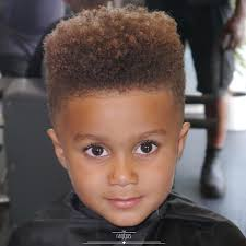 25 cool haircuts for boys 2017 haircut styles popular boys