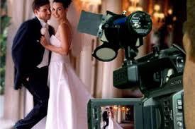 videaste mariage on vous explique pourquoi filmer mariage est important