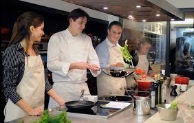 cours cuisine cannes seminars hotel à cannes hotel à cannes