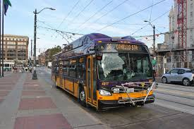 Map Of Greenlake Seattle by List Of King County Metro Bus Routes Wikipedia