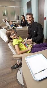 Comfort Dental Orthodontics Bakersfield Ca Dr Jared Gianquinto Orthodontist Bakersfield Ca Invisalign