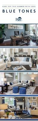 pulte homes interior design 81 best tested spaces images on pulte homes
