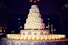 wedding cakes new orleans wedding cakes in new orleans 100 images i run for wine wedding