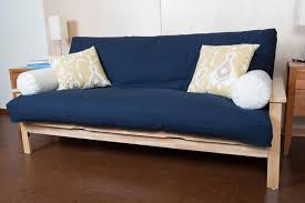 organic cotton futon covers soaring heart fabric soaring heart