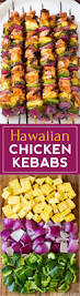 best 25 hawaiian party foods ideas on pinterest hawaiian party