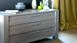 r駸ine pour meuble cuisine resine pour meuble de cuisine charming pour cuisine resine pour